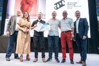 "Winners of ""3D Pioneers Challenge 2019"" have been selected"