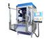 The new SMART dispensing cell - modular, flexible, accurate and safe