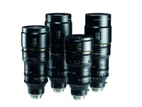 Fujinon To Introduce Two New PL Zooms at NAB 2010