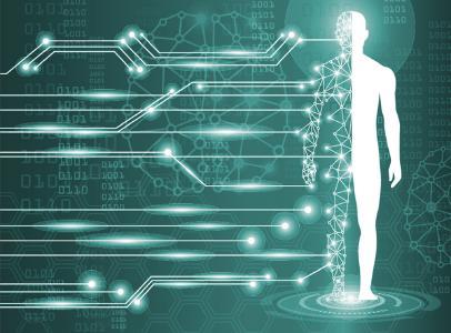 Die Deskcenter AG gehört zu den ersten zertifizierten IT-Dienstleistern des Krankenhauszukunftsgesetzes