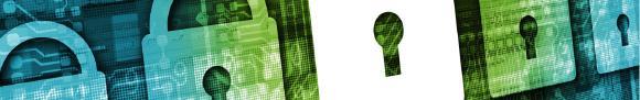 Schützen Sie sich vor Cyberangriffen gemäß der neuen Cyber-Richtlinien (VdS 3473)...