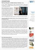 [PDF] Pressemitteilung: MBST-Award 2020 geht an Dr. Bibiane Steinecker-Frohnwieser · Graz