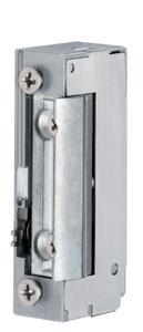 Die ASSA ABLOY Sicherheitstechnik GmbH hat ihren kompakten Standardtüröffner 118 (Bild) um zwei neue Varianten erweitert (Foto: ASSA ABLOY Sicherheitstechnik GmbH)