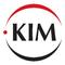 Kim-Domains - the domains for all Kims all over the world