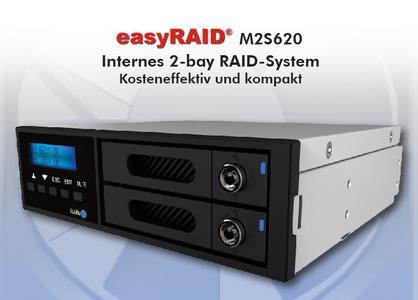 easyRAID-M2S620.jpg