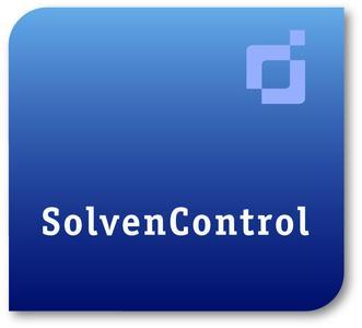 SolvenControl