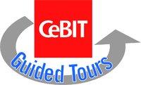 gt_logo_cebit.tif