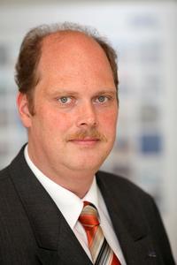 Prof. Dr. Burkhard Lemper