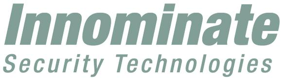 Innominate_Logo