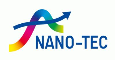 "Registration: Final NANO-TEC Workshop ""Summary and Recommendations for the Technology-Design Ecosystem"""