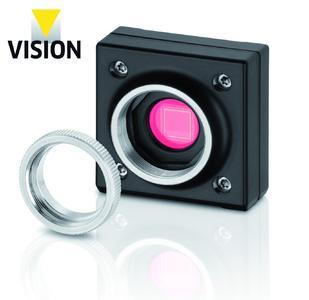 IDS_PRI_VISION_Preview_Bild2b_07_12