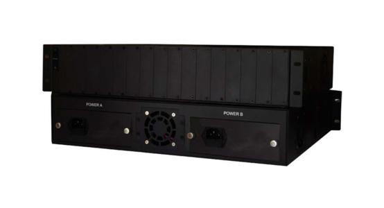 Lantech MC-116-RPS