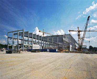 Kostenoptimierung im Facility Management