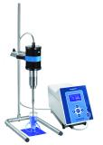 SONOPULS series 4000 Ultrasonic homogenisers - The new generation