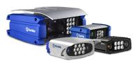 Avnet Silica advances Tattile's ANPR camera with leading-edge Xilinx technologies