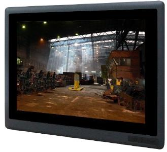 ABC Touch Panels