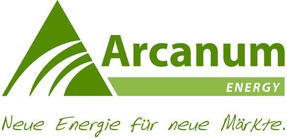 Arcanum-Energy-Slogan 4c_CMYK.jpg