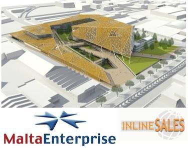 Logo_Corporate_Village_Malta