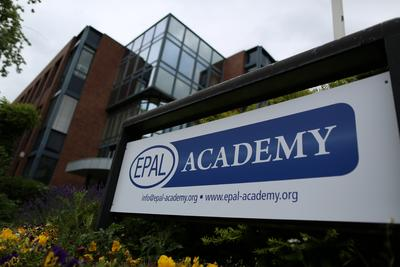 The EPAL Academy looks back on a successful first year