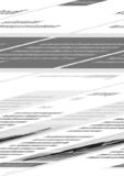 Case Study mobile Internetlösung für die n:aip Deutschland GmbH