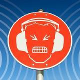 Schallschutz bei modernen Heizzentralen