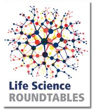Logo Roundtables
