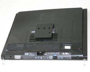 MonLines Adapter für HP TouchSmart