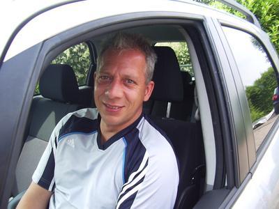 Highway Hero Juni Michael Swen Hoven2