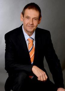 Rudolf Ehrmanntraut