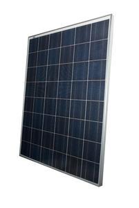 GEG AG platziert eigenes Solarmodul am Markt