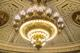 vosLED is the ideal retrofit solution for the classic Edison bulb – as shown here in the Semper Opera House in Dresden (Photo credits: company photo by vosla)