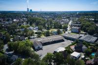 """Der Hauptsitz der FLECK GmbH befindet sich in Datteln. Hier befindet sich auch ein Teil der Produktion – alle Produkte werden """"made in Germany"""" hergestellt."""
