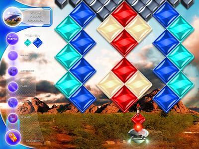 Screenshot Galact Quest (4)
