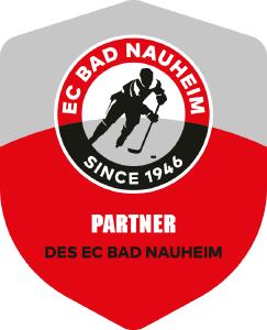 Partner EC Bad Nauheim