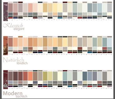 farbharmonien f r fassaden caparol farben lacke bautenschutz gmbh pressemitteilung. Black Bedroom Furniture Sets. Home Design Ideas
