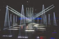 New Elation Lighting for Cologne's Bootshaus, One of World's Top Clubs