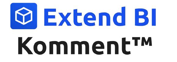 ExtendBI ist neuer Partner von AKQUINET. Foto: ExtendBI