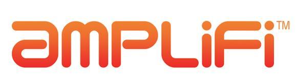 Logo amplifi™