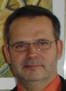 """Datenschutzberater Dr. Walter Plesnik: """"Externe Datenschützer sind konsequenter und daher effektiver"""""""