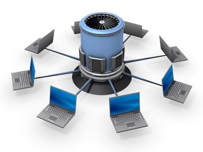 Mit dem leistungsstarken ASFALIS TransServer lässt sich die Software von jedem beliebigen Arbeitsplatz aus steuern. ASFALIS konvertiert, repariert, vereinfacht, prüft oder vergleicht CAD-Modelle.