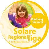 Mit Spannung erwartet: Die Meisterfeier der Solaren Regionalliga
