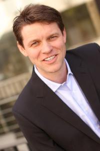 Jens Westerheide, Dipl. Maschinenbau-Ingenieur und Master of Business Administration (MBA), ist Geschäftsführer der am 1. Mai 2020 gegründeten Dantech Freezing Systems GmbH in Bissendorf (Landkreis Osnabrück)