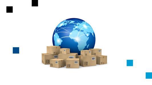 Riege Software & 10. IHK Exportforum