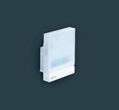 Vari KNX outdoor sensor in different variants