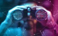 e-Spirit befragt Experten zu Digitaltrends 2019
