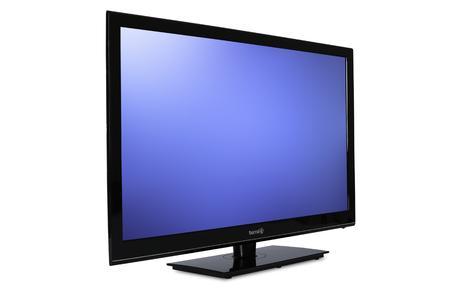 TERRA LCD 4270 seitlich links