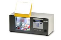 Atlas Material Testing Technology Exhibits at in-cosmetics 2014