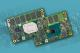 MSC Technologies presents COM Express modules in Mini form factor with Intel Atom E3900 processor series