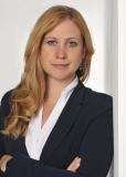 Karolina Kormilez, Senior Account Manager, FreshDetect GmbH / Bildquelle: FreshDetect