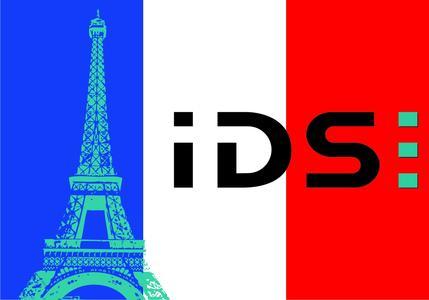 IDS_PRIsv_IDS_Frankreich_01_11_en_Bild2